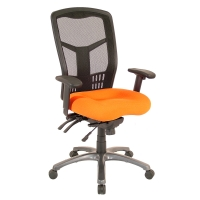 CoolMesh Series Task Chair