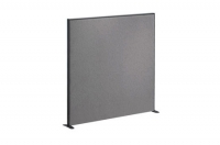 Solero Freestanding Panels