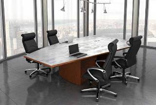 New used conference room furniture seattle bellevue for Furniture tukwila wa