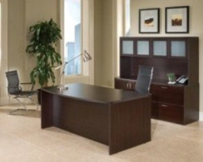 Office_Desk_Furniture_Seattle_WA