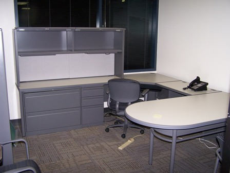 Conference-Room-Furniture-Renton