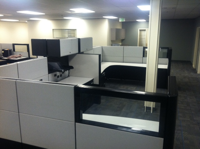 Cubicle-Office-Furniture-Redmond-wa