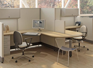Executive-Office-Chair-SeaTac-WA