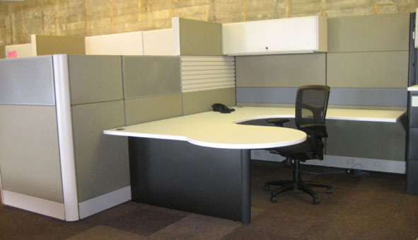 Office-Cubicles-Federal-Way-WA