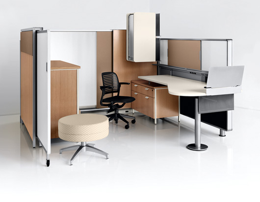 Used-Cubicle-Office-Furniture-Burien-WA