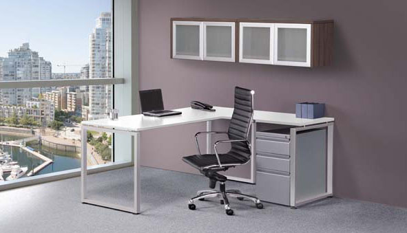 Used-Office-Cubicles-Renton-wa