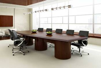 conference-room-tables-bremerton-wa
