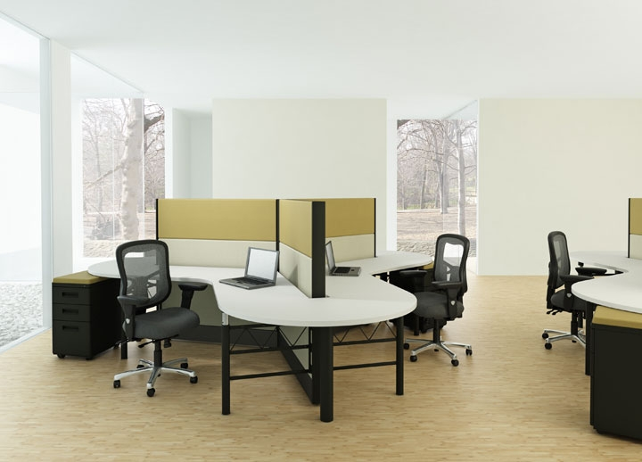 Office Furniture Federal Way Wa