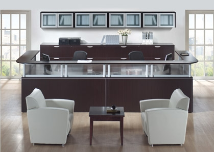 pre-owned-lobby-seating-federal-way-wa