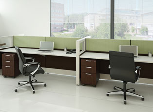 used-conference-room-chairs-federal-way-wa