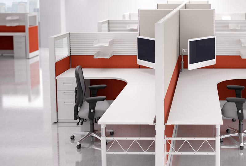 used-cubicle-office-furniture-gig-harbor-wa